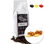 Maple Walnut (Flavoured Coffee)
